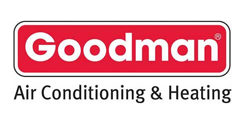 airport-heating-cooling-hvac-goodman