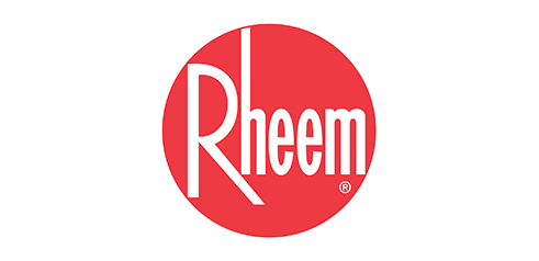 airport-heating-cooling-hvac-rheem